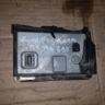 Штатный блок розжига 73010157d valeo для Peugeot 607 2000-2010