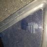 Стекло кузовное глухое заднее левое для ВАЗ 2115 1997-2012