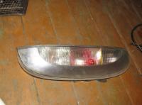 Фонарь задний правый Opel Corsa C 2000-2006