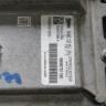 Блок управления двигателем HW9800915880 V46.12