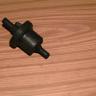 Клапан вентиляции топливного бака Hyundai Elantra