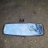 Зеркало салонное заднего вида для ВАЗ 2115 1997-2012
