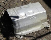 Экран тепловой Chevrolet Lacetti 2003-2013