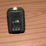 Моторчик корректора фары Nissan Note (E11) 2006-2013