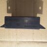 Блок управления АПС-4 иммобилизатора АВТЭЛ 2115-3840010-03 для ВАЗ-2115 1997-2012