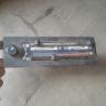 Привод управления вентиляцией и отоплением 21083810902000 для ВАЗ-21083