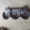 Панель приборов для Dongfeng H30 Cross 2014-2018