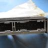 Блок управления AIR BAG Citroen C-Elysee