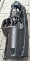 Торпедо Opel Corsa C