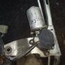 Моторчик стеклоочистителя 75.5205 151-01 с трапецией в сборе для VAZ 2115 1997-2012