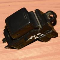 Кнопка стеклоподъемника Nissan Note (E11) 2006-2013