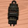 Кнопка стеклоподъемника Nissan Note (E11)