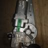 Моторчик стеклоочистителя задний Nissan Note (E11) 2006-2013
