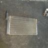 Радиатор отопителя для VAZ 2115 1997-2012