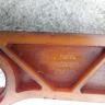 Успокоитель цепи двигателя для Mitsubishi Outlander XL (CW)