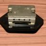Резистор отопителя Mitsubishi Lancer (CS/Classic) 2003-2006