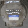 Компрессор кондиционера Hyundai Elantra