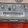 Подушка безопасности пассажира Nissan Note (E11) 2006-2013 в ростове-на дону