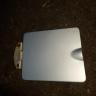 Лючок крышки топливного бака для VAZ 2115 1997-2012