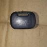 Кнопка выключателя обогрева сидений 75737100105 ВАЗ 2113-2115