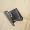 Выключатель контрольной лампы ручного тормоза 21100-3710135-50 с кронштейном в сборе для ВАЗ 2109-2115