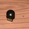 Датчик дневного света BYDF3-8114500B BYD F3 2006-2013