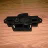 Кнопка стеклоподъемника Mitsubishi Colt (Z3)