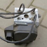Блок ABS (насос) для Peugeot 607