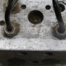 Блок ABS (насос) Peugeot 607