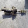 Цилиндр сцепления главный BYDF31608100 BYD F3 2006-2013