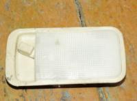 Плафон салонный BYD F3 2006-2013