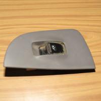 Кнопка стеклоподъемника Hyundai Elantra 2000-2006