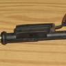 Трубка картерных газов Citroen C-Elysee 2012>
