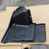 Обшивка багажника Daewoo Nexia 1995-2016