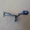 Ручка открывания лючка бензобака Chevrolet Lacetti 2003-2013