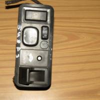 Переключатель регулировки зеркала BYD F3 2006-2013