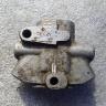 Распределитель тормозных сил для Honda Civic (EJ, EK Sed+3HB)