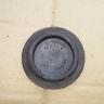 Заглушка отверстия пола (большая) 2108-5112094 для ВАЗ 2108-2115,1118