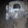 Суппорт тормозной 17032400F3004 задний левый BYD F 3 2006-2013