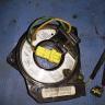 Механизм подрулевой SRS (ленточный) Honda Civic (EJ, EK Sed+3HB) 1995-2001