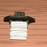 Резистор отопителя Hyundai Elantra 2000-2006