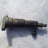 Цилиндр сцепления рабочий Mitsubishi Colt (Z3) 2003-2012