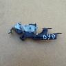 Ручка лючка бензобака BYD F3 2006-2013