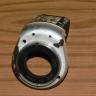 Иммобилайзер F33605500C BYD F3 2006-2013