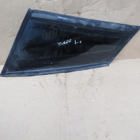 Стекло двери глухое Daewoo Espero 1991-1999