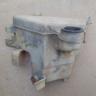 Бачок омывателя лобового стекла Toyota Land Cruiser (120)-Prado 2002-2009