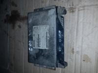 Блок управления ESP Peugeot 607