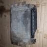 Блок управления ESP Peugeot 607 в ростове-на-дону