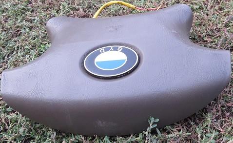 Подушка безопасности BYD F3 2006-2013