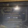 Блок индикации бортовой системы (16.3860) 2114-3860010-02 ВАЗ 2114, 2115